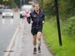 Eddie_Iz_Running