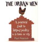 the_urban_hen