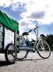 waitrose_bike
