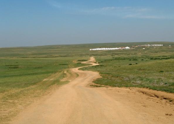 Small road xil1